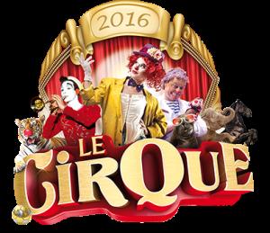 logo-tournee-2016