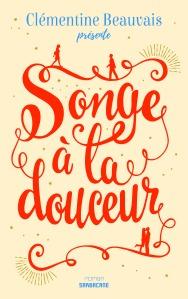 songe-a-la-douceur